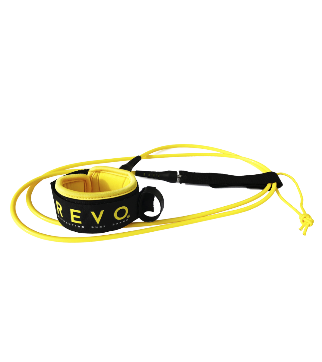 REVO PANTHER SURF COMP - 6