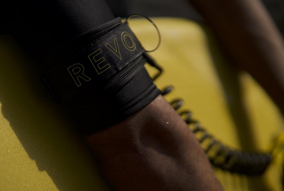 REVO FLEX FACTOR: GUÍA PARA ELEGIR TU REVO BOARD 2021