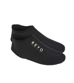 REVO SUMMER SOCKS