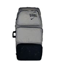 GYROLL ULTRA-LIGHT BAG - 1 a 2 T.