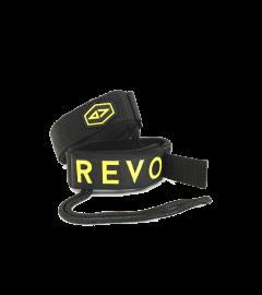 REVO FINS SAVERS