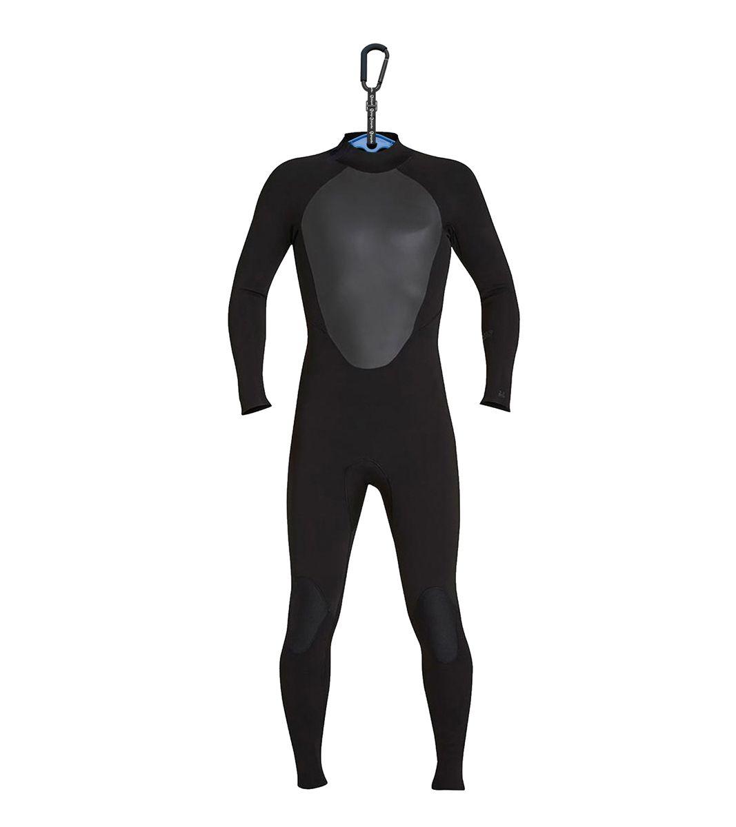 COLGADOR WETSUIT SURF LOGIC PRO