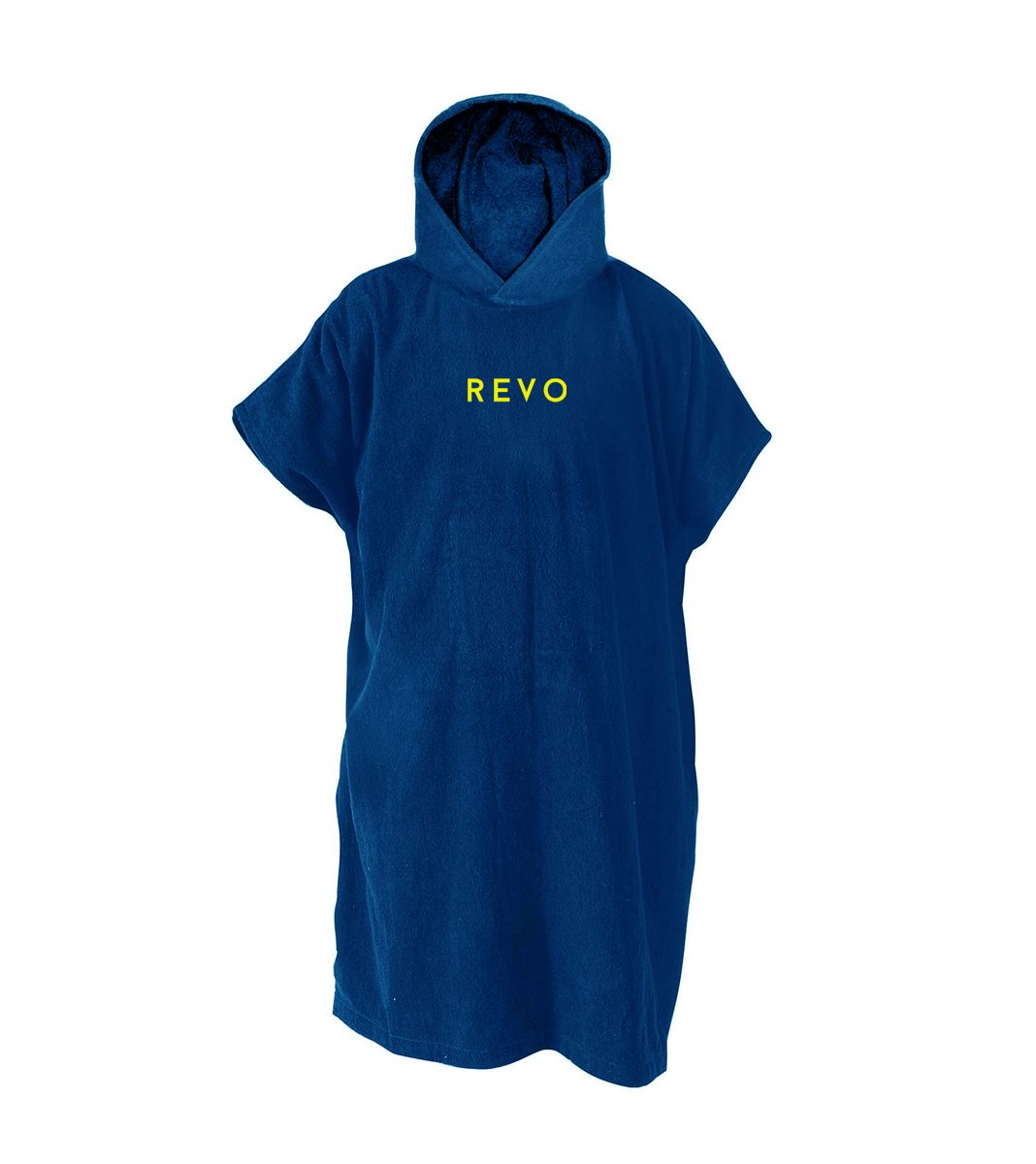 REVO PONCHO SURF - JR